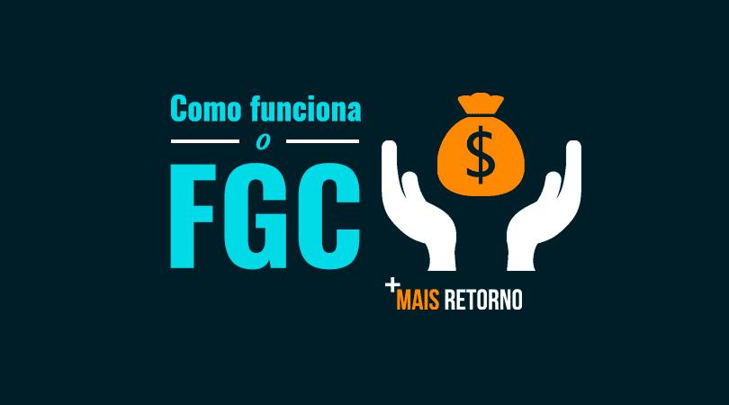 Como funciona o FGC