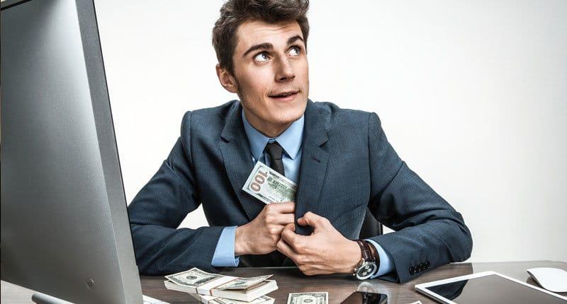 5 sinais de que seu assessor/gerente de investimentos não está realmente alinhado com seus interesses