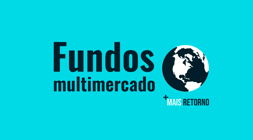 Tipos de Fundos de Investimentos - Multimercado