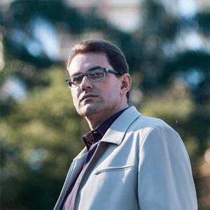 Marcos Baroni