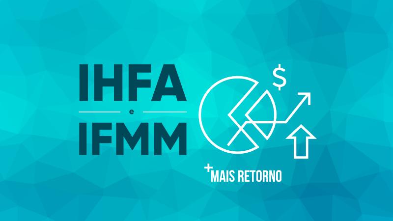 O que é IHFA e IFMM? Será que seu fundo Multimercado é bom?