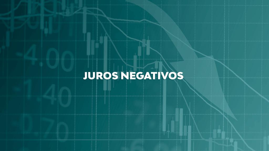 juros-negativos