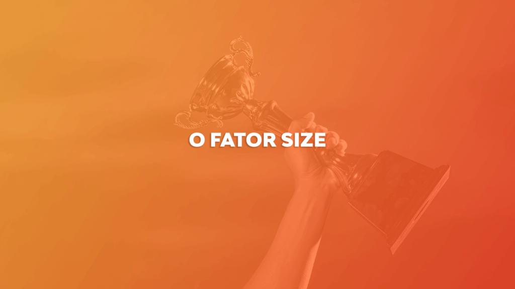 fator-size
