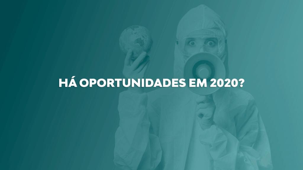 oportunidade-2020