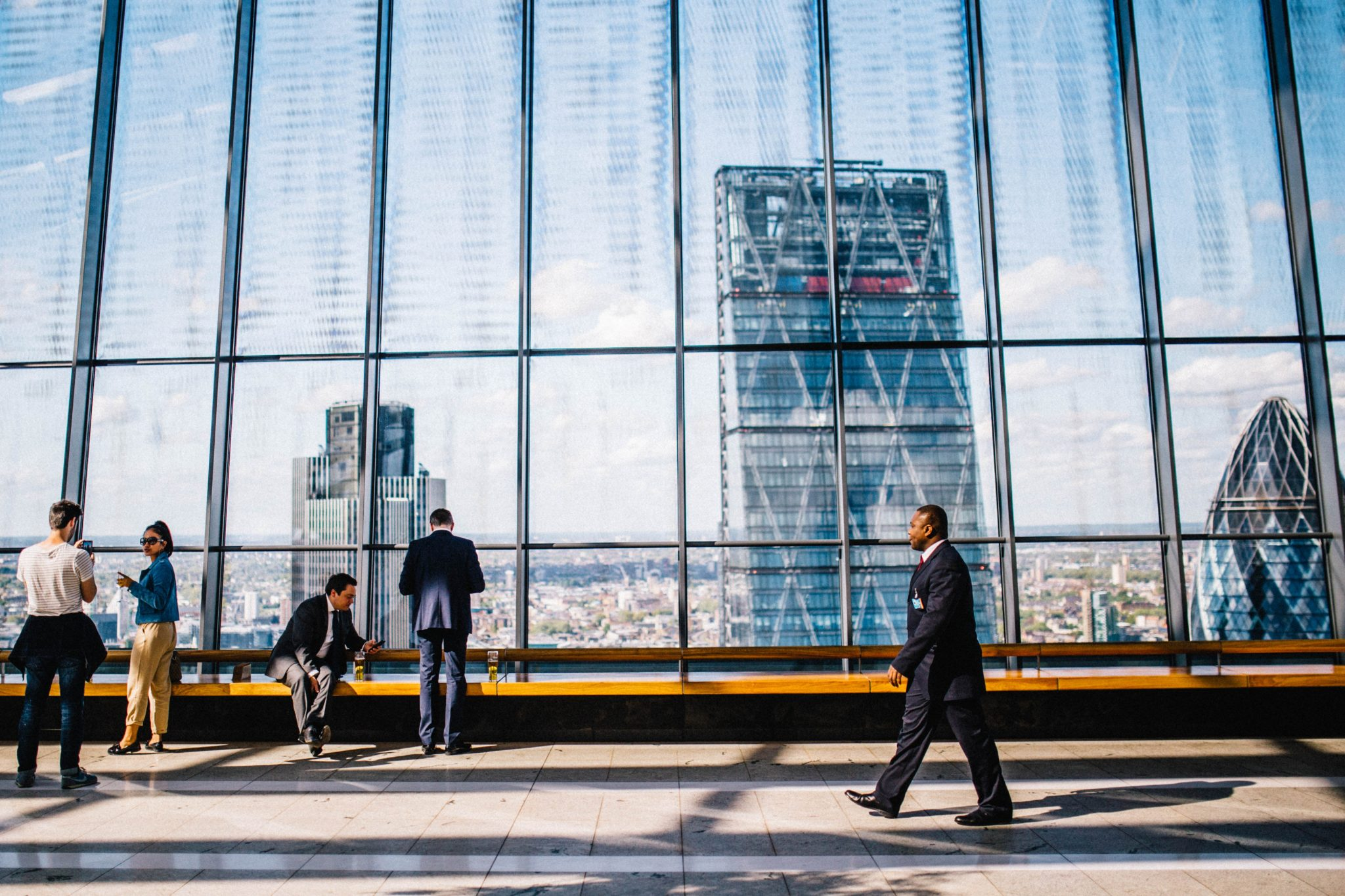 Como a Governança Corporativa influencia o preço das ações?