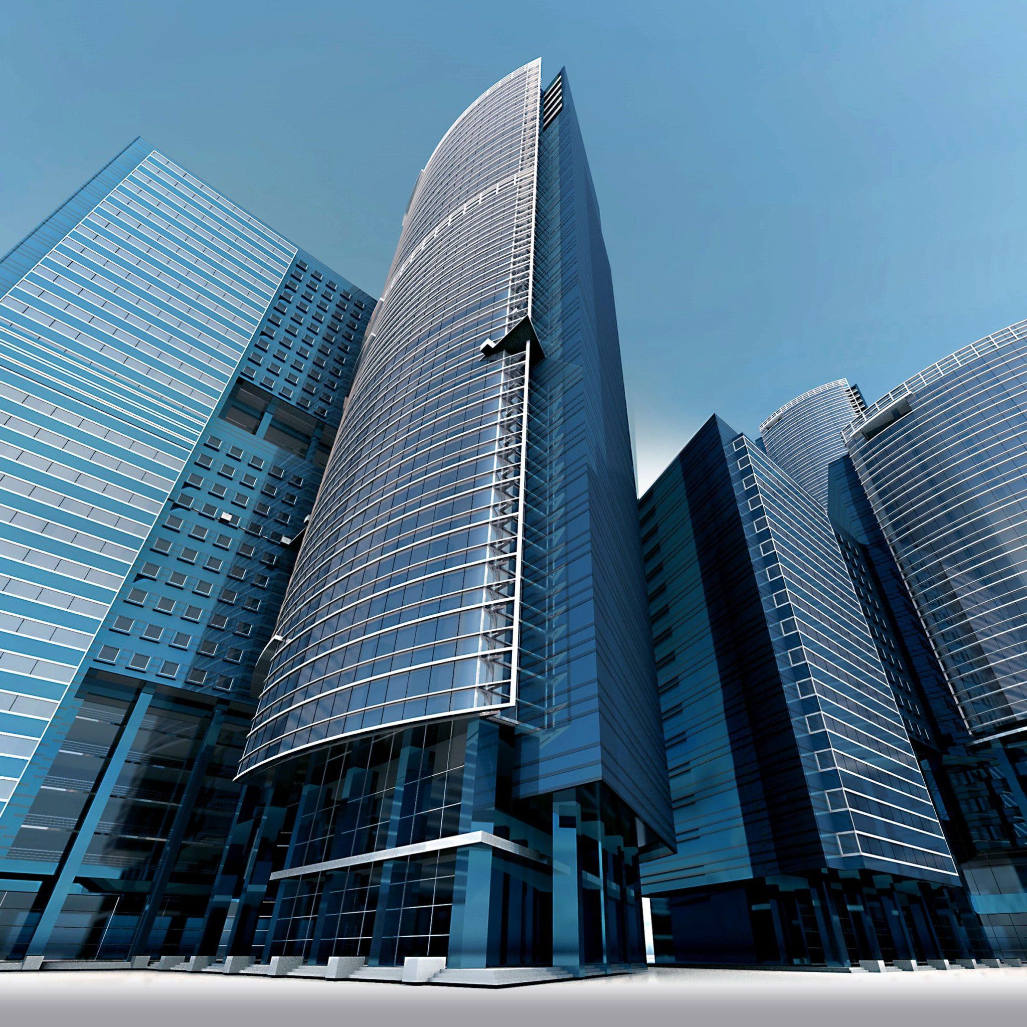 """O """"novo capitalismo"""" e os investimentos ESG"""