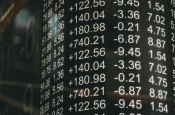 B3 convoca AGE para votar possível desdobramento de ações #B3SA3