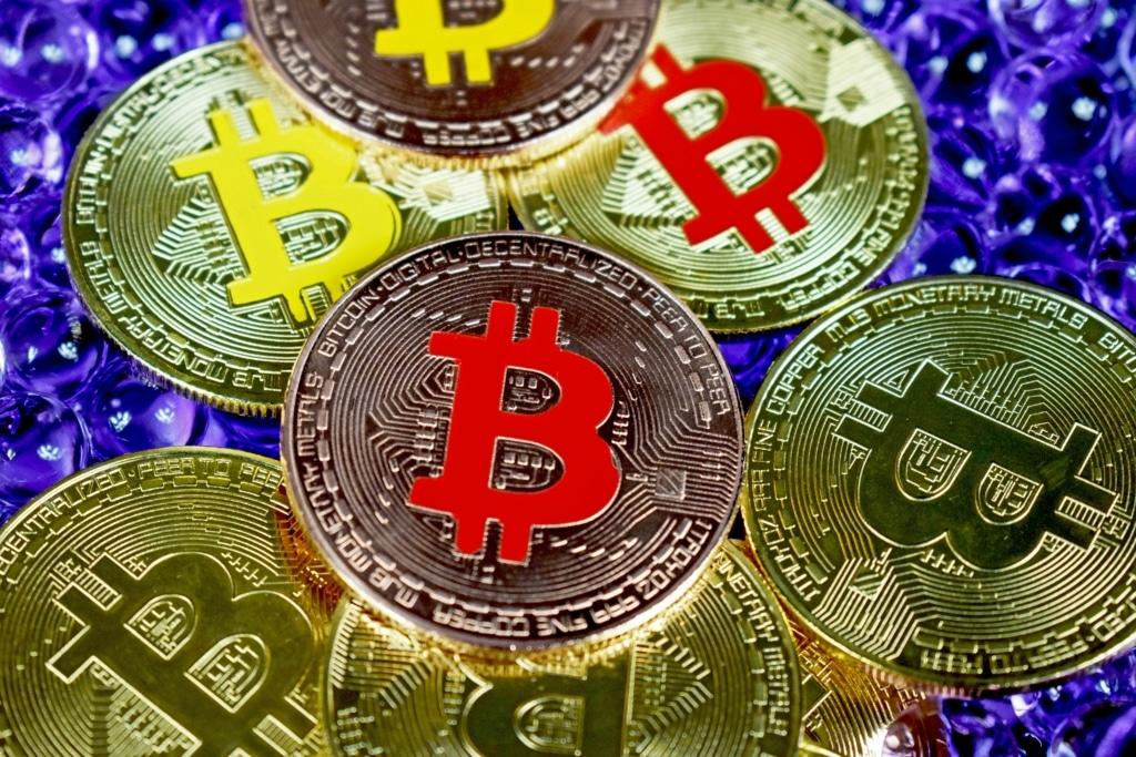 Bitcoin vale US$ 63 mil