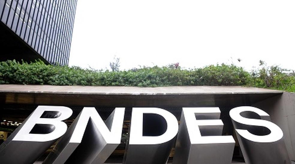 BNDES vai pagar dividendos ao Tesouro