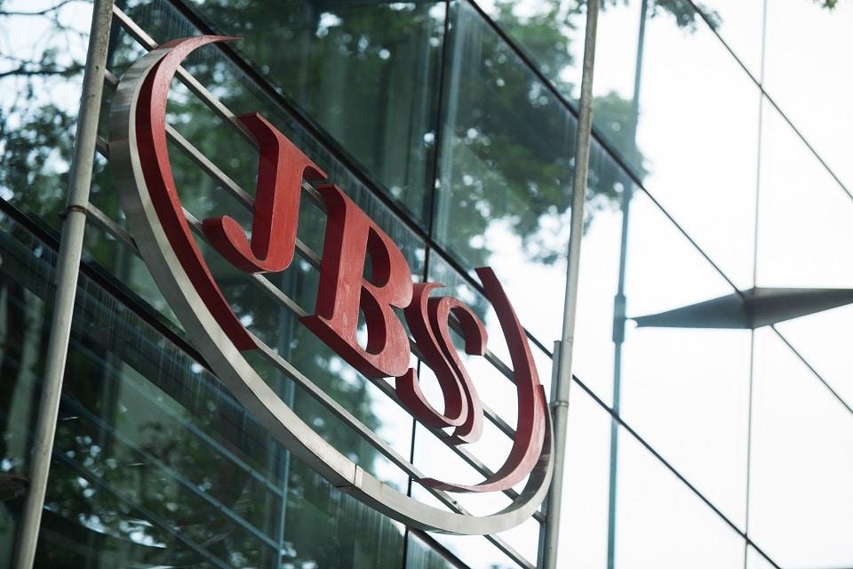 JBS registra lucro líquido de R$ 4,019 bilhões no 4º trimestre de 2020