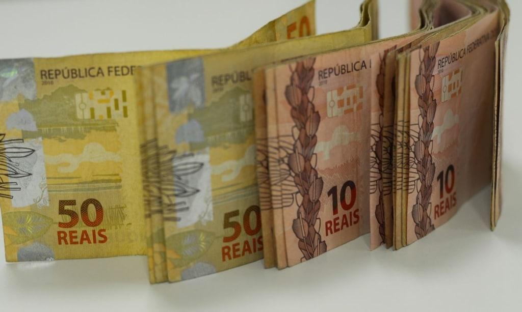 BC revisa PIB do Brasil em 2021 para 3,6%