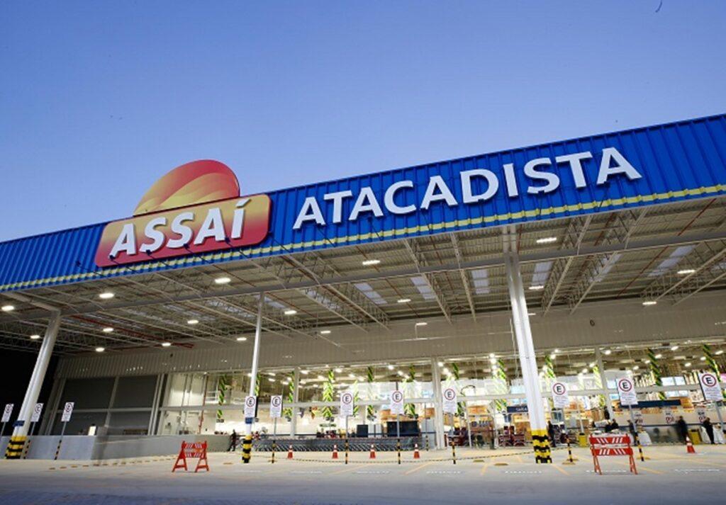 Assaí Atacadista não ingressa no e-commerce por decisão consciente do grupo
