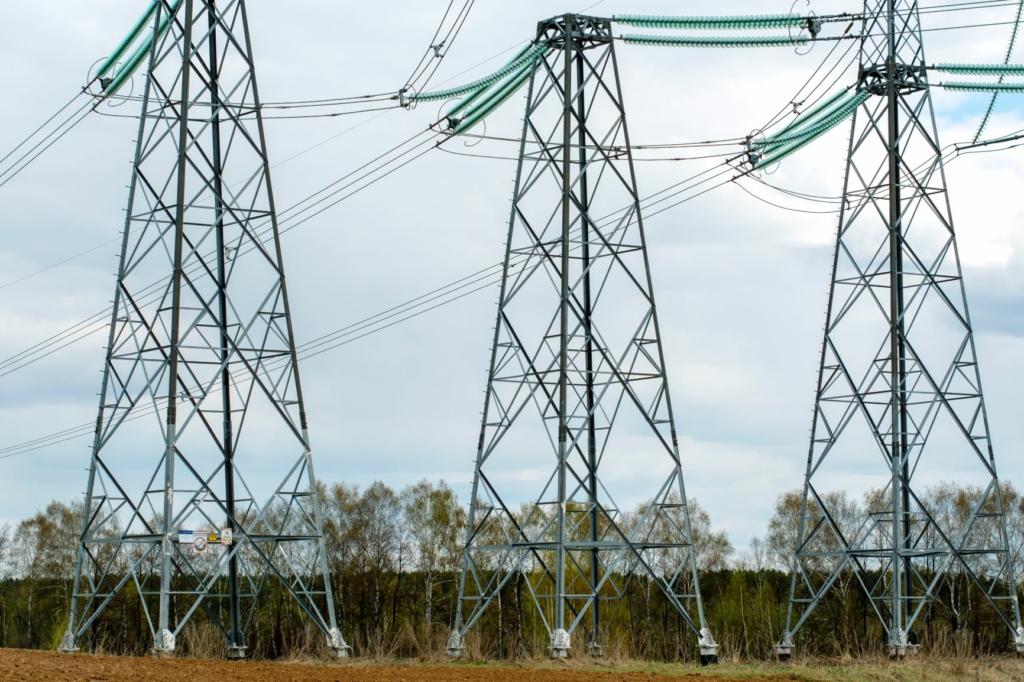 Energisa pode gastar cerca de R$ 236,6 milhões em recompra de ações