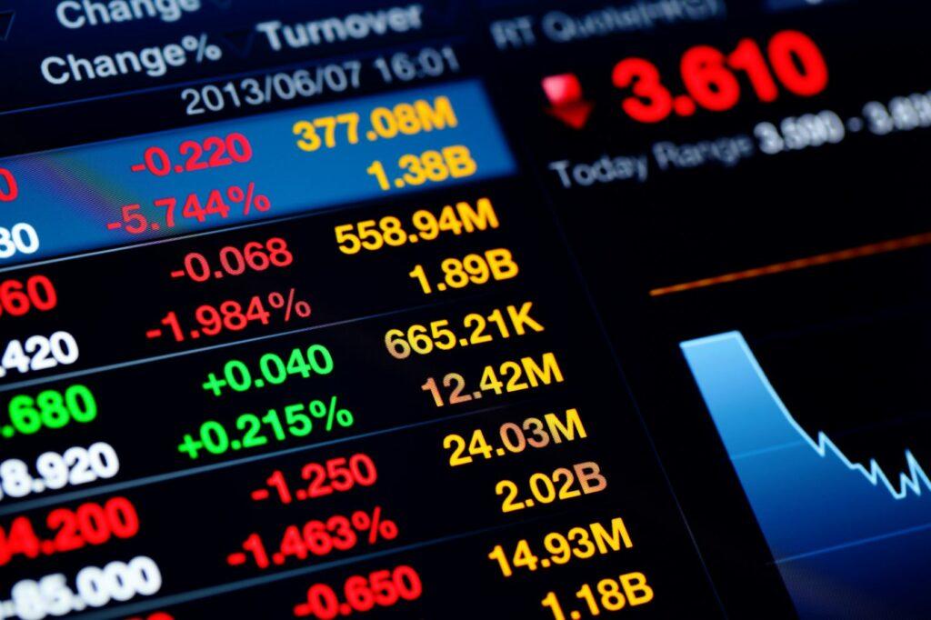 Mercado: investidores seguem atentos às indefinições fiscais e percepção de risco de País aumenta