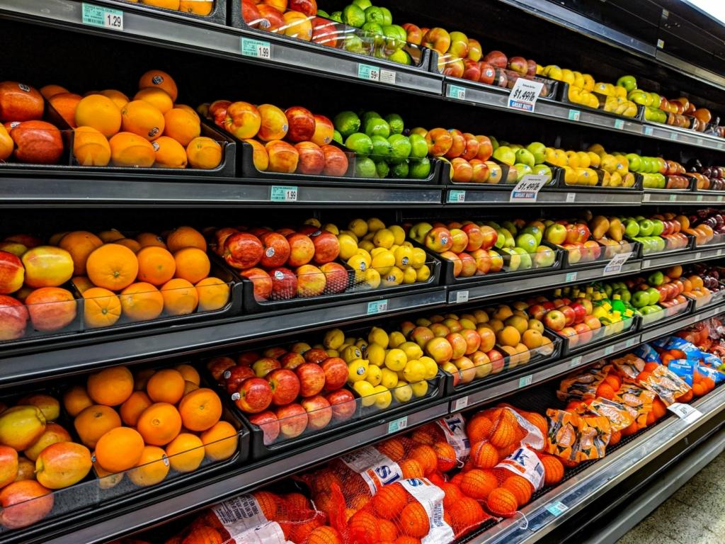 IPC-Fipe acumula inflação de 1,81% no trimestre com alta de 0,71% em março