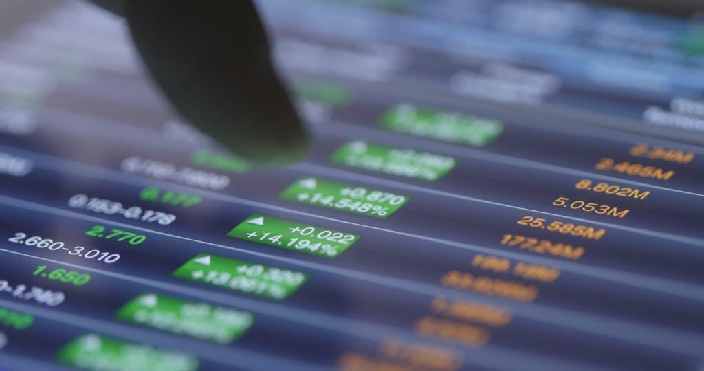 Mercado: investidores de olho no cenário fiscal nesta quarta-feira