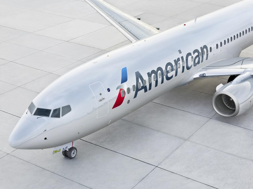 American Airlines tem prejuízo maior que esperado no 1º trimestre