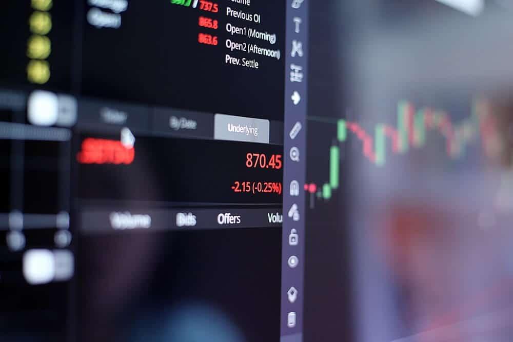 Ranking: conheça os 9 fundos de renda fixa que pagam bem mais que o CDI
