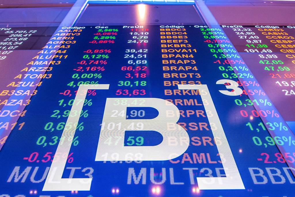 Mercado: investidores digerem 'cheque em branco' do governo para Orçamento de 2021