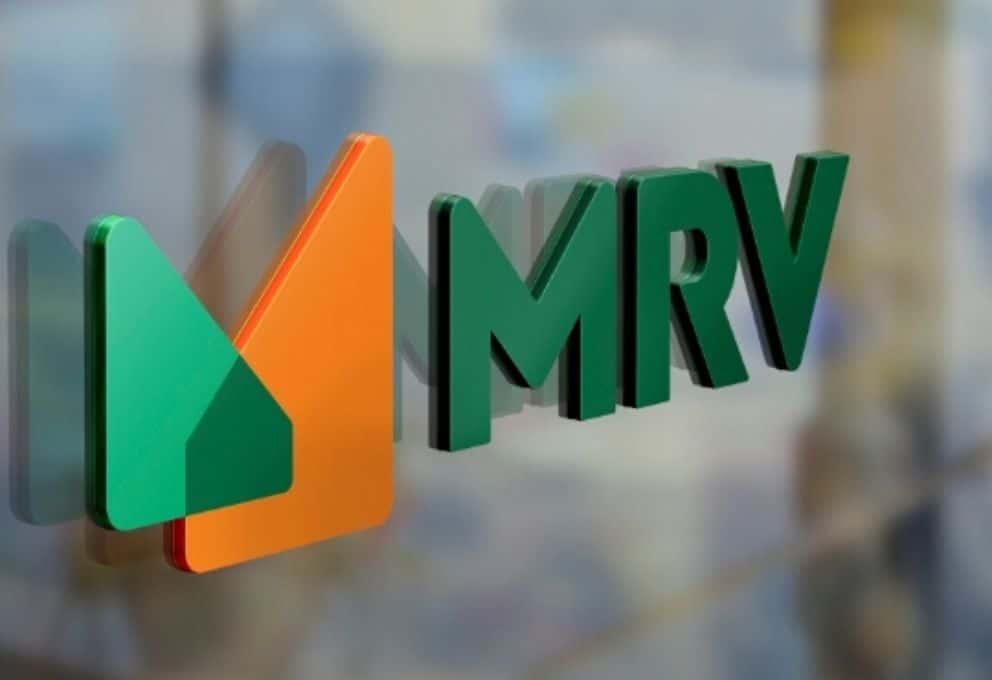 Ações da MRV registram alta após divulgação de resultado recorde de lançamentos no primeiro trimestre de 2021