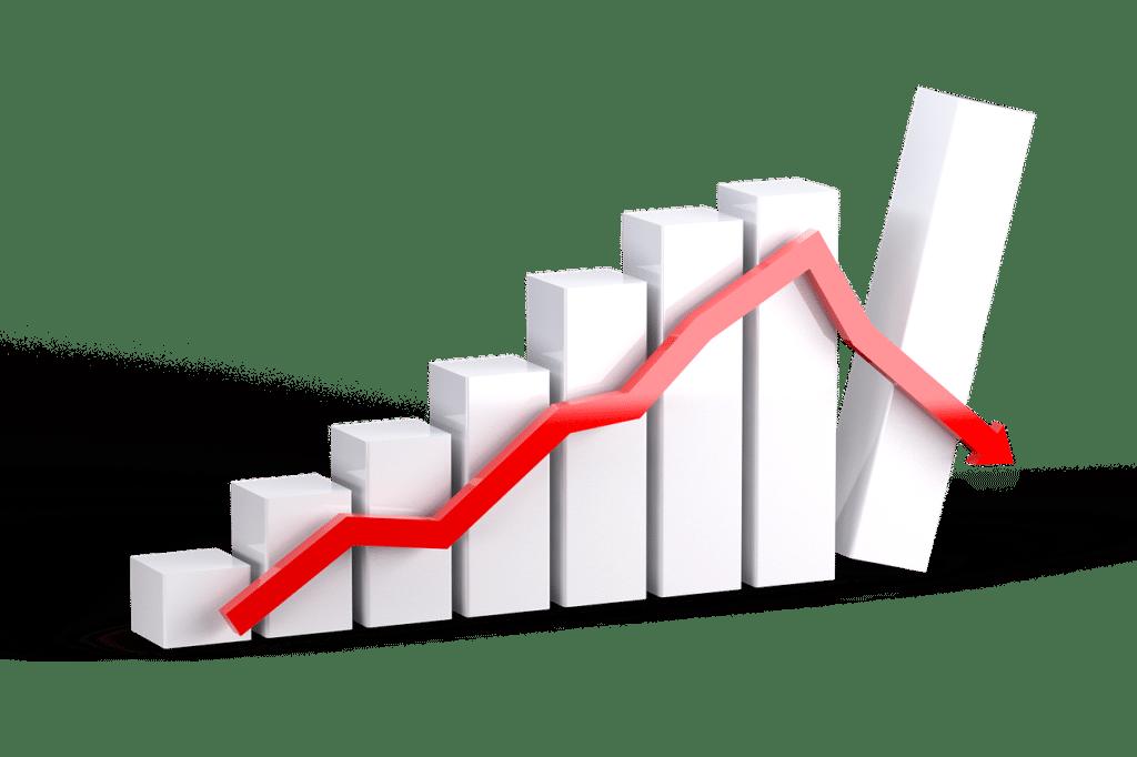 inflação sobe para 4,92% em 2021, segundo Focus