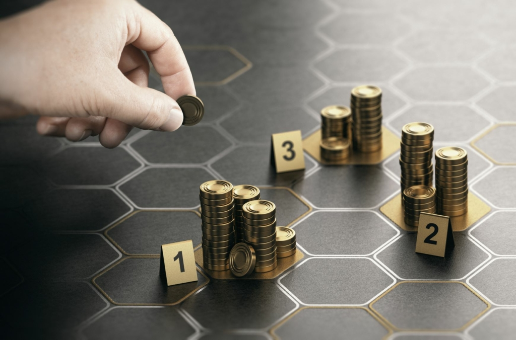 Venture Capital e Private Equity no 1o trimestre de 2021