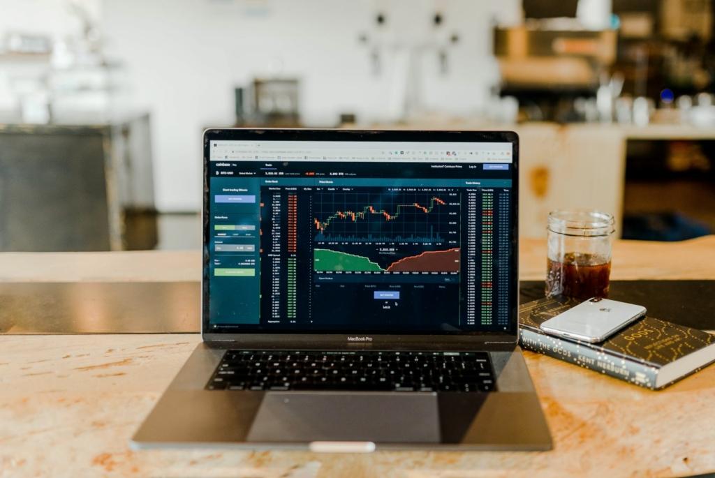 Private equity e venture capital no 1o trimestre de 2021