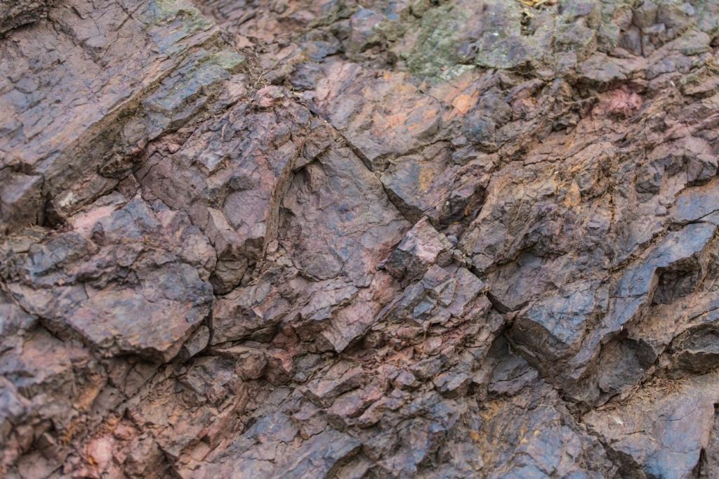 Pedido de recuperação judicial da Samarco não afeta Vale ou produção de minério, diz XP