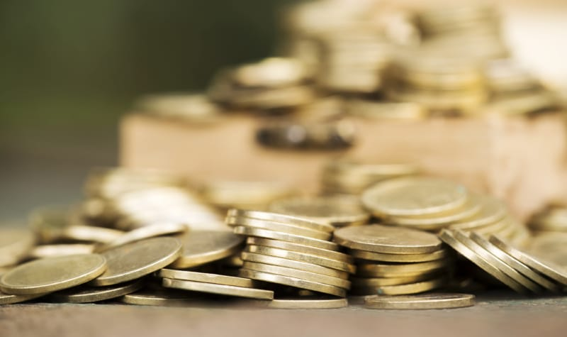 Bancos: como serão os balanços do 2T e as recomendações dos papeis