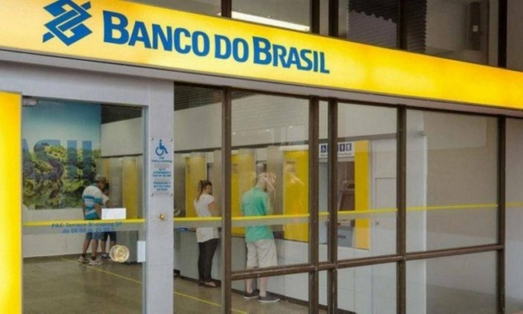Foto: Banco do Brasil/Reprodução
