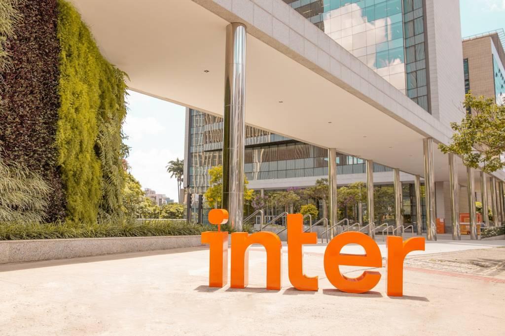 Foto: Banco Inter/Divulgação