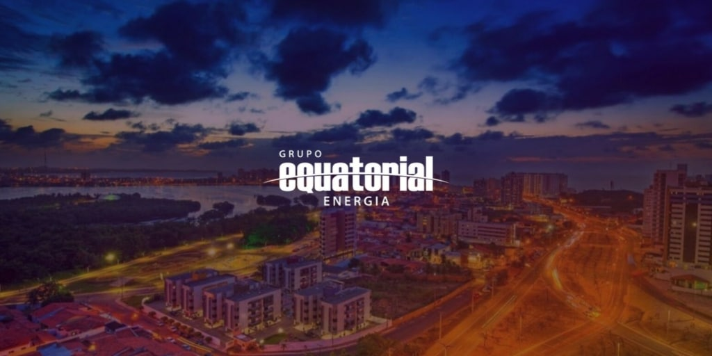 Foto: Equatorial/ Reprodução LinkedIn