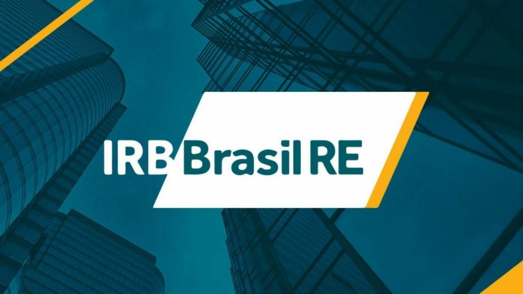 Foto; IRB Brasil/Reprodução