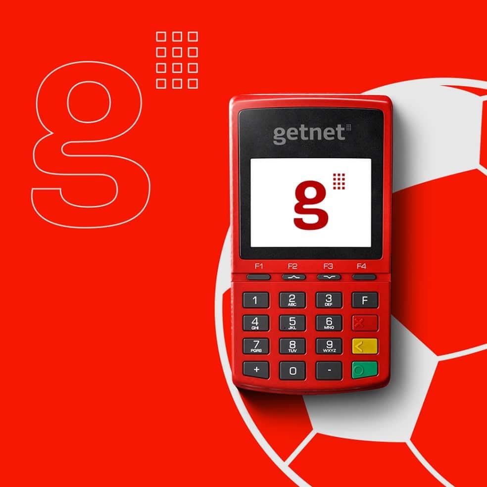 Foto: Getnet/Reprodução Facebook