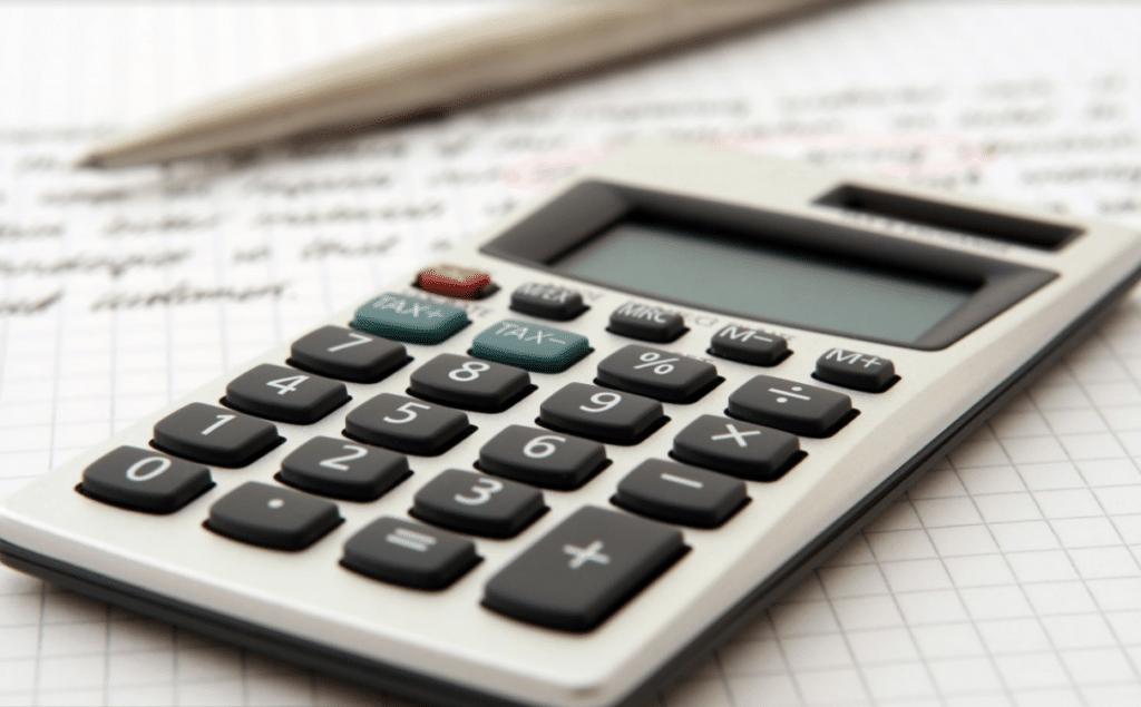 tributação de dividendos