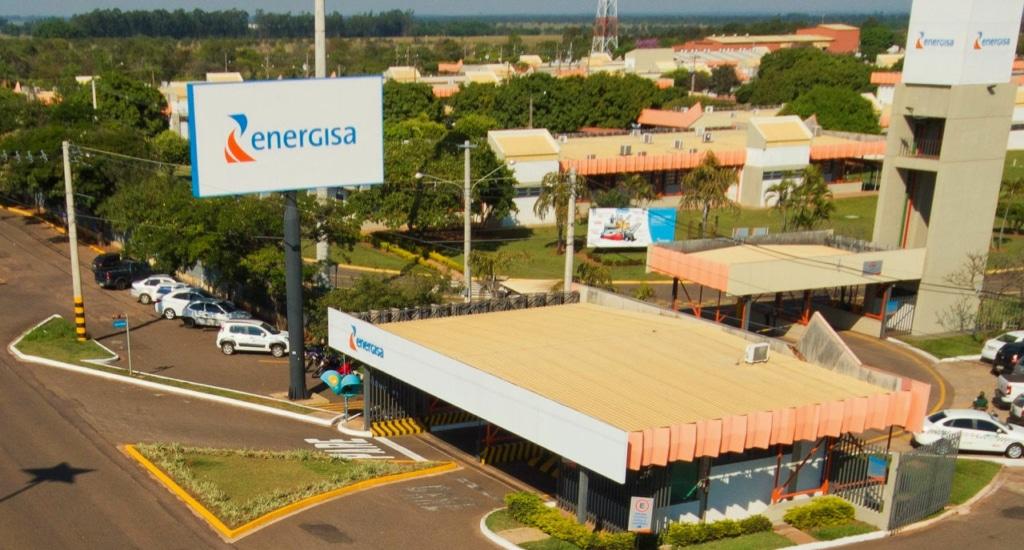 Foto: Energisa/Divulgação