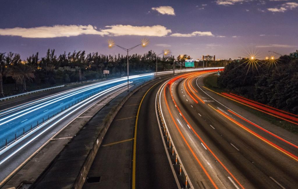 monte rodovias