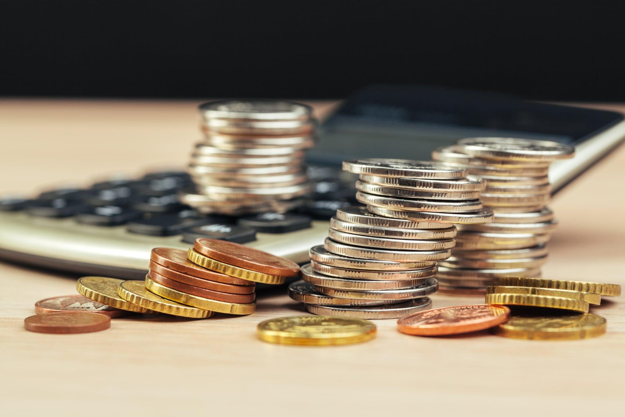 BC: para 2021, inflação dispara de 8,69% para 8,96%; Selic avança de 8,25% para 8,75%