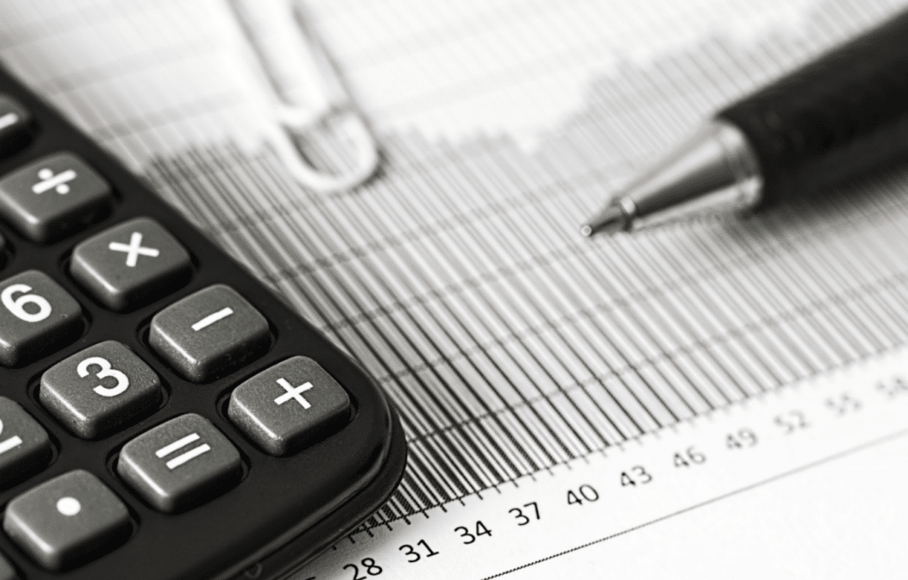 reforma do imposto de renda