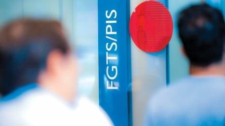 É uma boa usar o dinheiro do FGTS para comprarEletrobras?Confira
